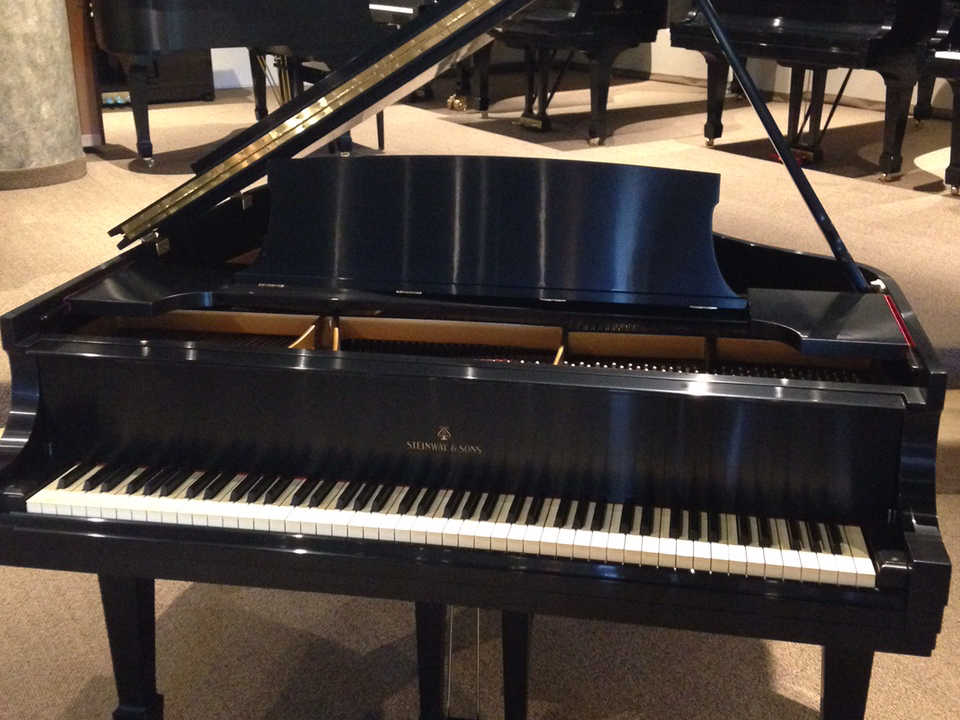 Pianos For Sale Used Piano Showroom Dallas Fort
