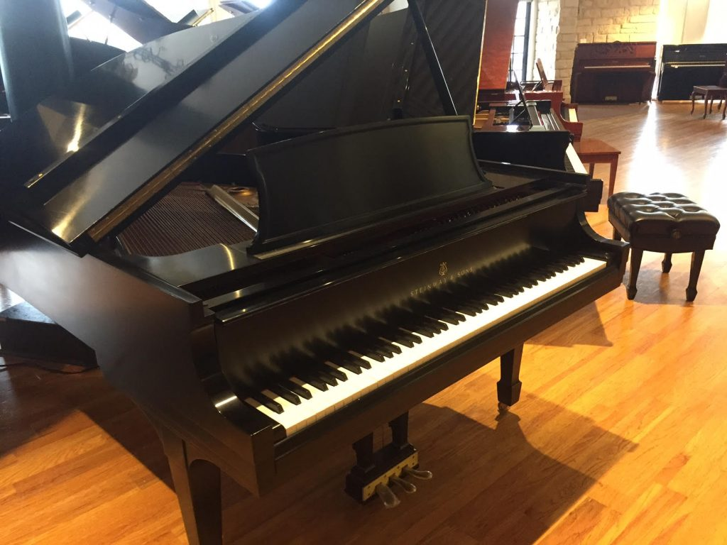 pianos for sale used piano showroom dallas fort worth plano houston. Black Bedroom Furniture Sets. Home Design Ideas